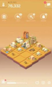 age-of-2048-apk