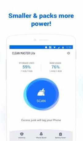 clean-master-lite-apk