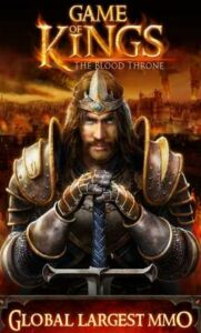 game-of-kings-apk