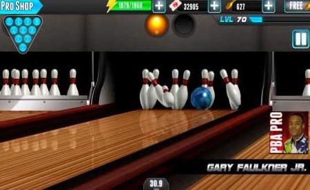 pba-bowling-apk