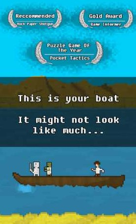 you-must-build-a-boat-apk