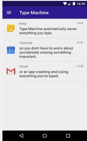 type-machine-apk