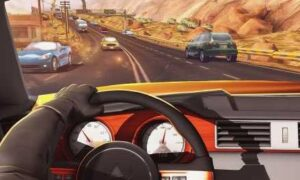 fast-car-racing-apk