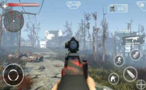 sniper-shoot-apk
