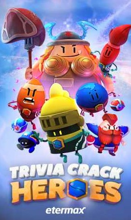 trivia-crack-heroes-apk