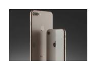 Baru-enam-pekan,-konsumen-mulai-tukar-tambah-iPhone-8-ke-iPhone-X