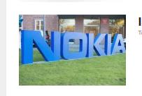 Ini-bocoran-spesifikasi-Nokia-2