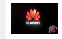 Lompati-Apple,-Huawei-jadi-vendor-smartphone-kedua-terbesar-di-dunia