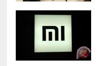 Xiaomi-Mi-Mix-2-diduga-berbaterai-4.500mAh