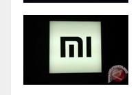 Xiaomi-sediakan-empat-varian-Redmi-5