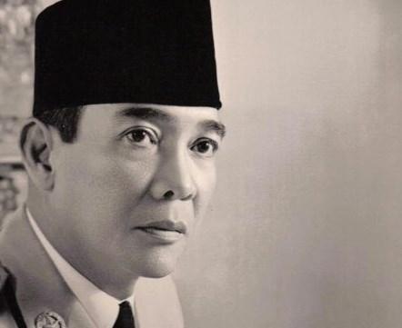35-Nama-Pahlawan-Indonesia-Lengkap