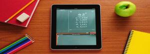 RPP-E-learning-Matematika