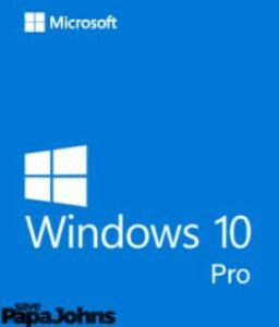 Aktivasi-Windows-10-Tanpa-Software-dan-Permanen