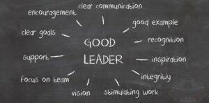 Pengertian-Kepemimpinan-Serta-Tujuan,-Fungsi,-dan-Contoh