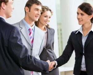 Pengertian-Sekretaris-Menurut-Ahli,-Fungsi,-Macam-Macam-dan-Syarat