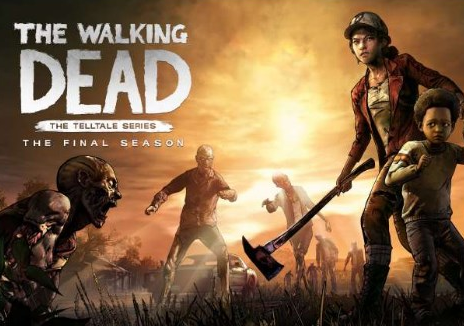The-Walking-Dead-Season-One-1.20-Full-Apk-+-Data