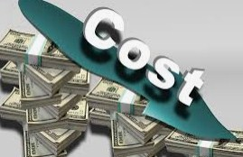 Biaya-Persediaan