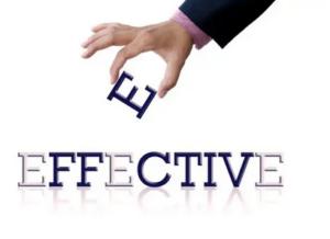 Kalimat-yang-efektif-adalah-definisi-kondisi-prinsip-karakteristik