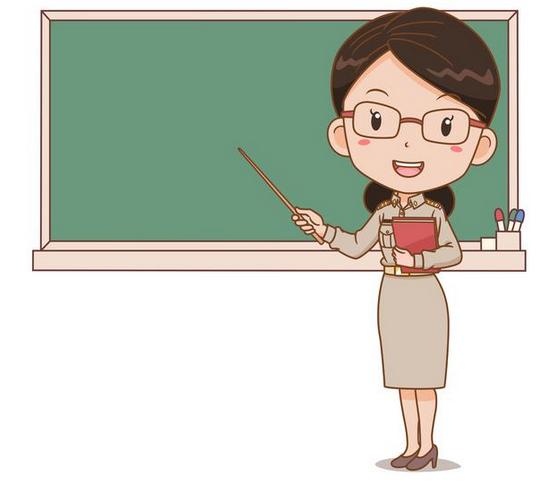 mengajar-speaking