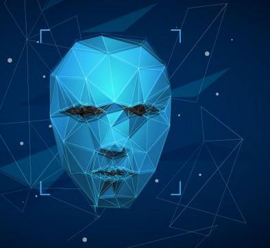 Perkembangan-AI-juga-butuh-etika-lho!