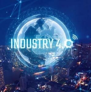 Sudah-siap-menghadapi-revolusi-industri-4.0